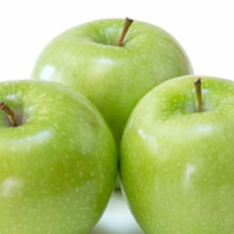 APPLE (TART GRANNY SMITH) - TPA-FLAVOURINGS-Infinite Vaper