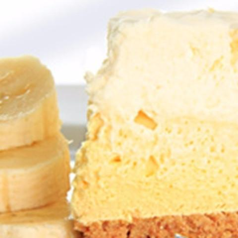 BANANA CREAM - TPA-FLAVOURINGS-Infinite Vaper