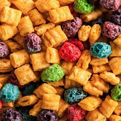 BERRY CEREAL FLAVOUR - TPA-FLAVOURINGS-Infinite Vaper