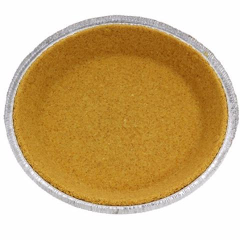 CHEESECAKE (GRAHAM CRUST) FLAVOR - TPA-FLAVOURINGS-Infinite Vaper