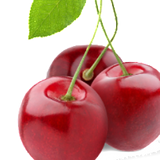 CHERRY INAWERA-FLAVOURINGS-Infinite Vaper
