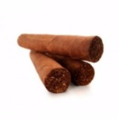 CIGAR PASSION - FLAVOUR ART-FLAVOURINGS-Infinite Vaper