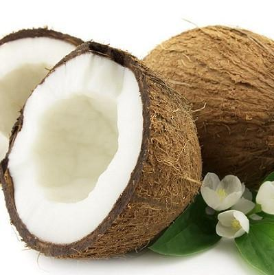COCONUT INAWERA-FLAVOURINGS-Infinite Vaper