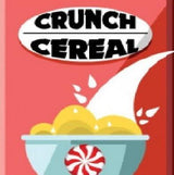 CRUNCH CEREAL (RENAMED FROM CAPT. CRUNCH) - FW-FLAVOURINGS-Infinite Vaper