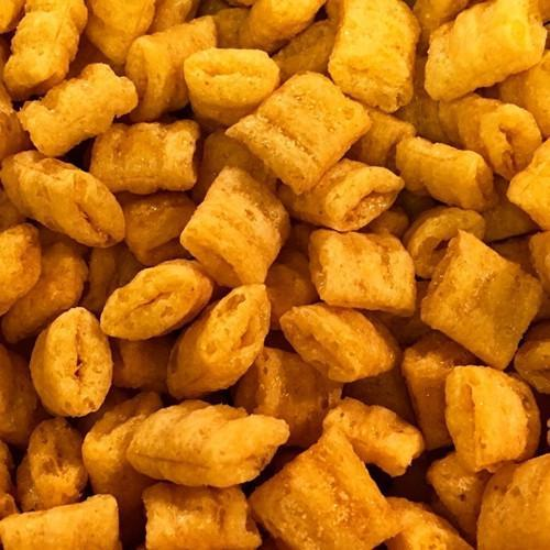 CRUNCHY CEREAL FLAVOUR - TPA-FLAVOURINGS-Infinite Vaper