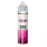 EDGE-E-LIQUID-Infinite Vaper