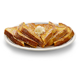 French Toast - Flavors Express