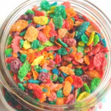 FRUITY FLAKES - FW-FLAVOURINGS-Infinite Vaper