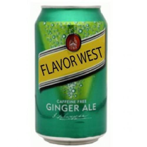 GINGER ALE - FW-FLAVOURINGS-Infinite Vaper