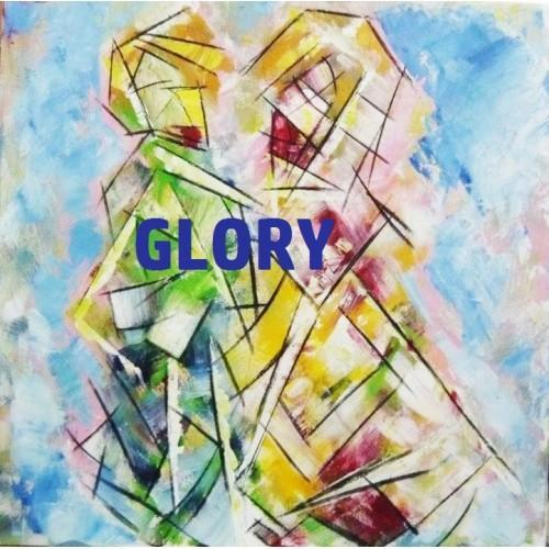 GLORY - FLAVOUR ART-FLAVOURINGS-Infinite Vaper