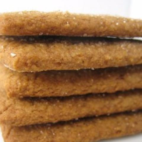 GRAHAM CRACKER - FW-FLAVOURINGS-Infinite Vaper