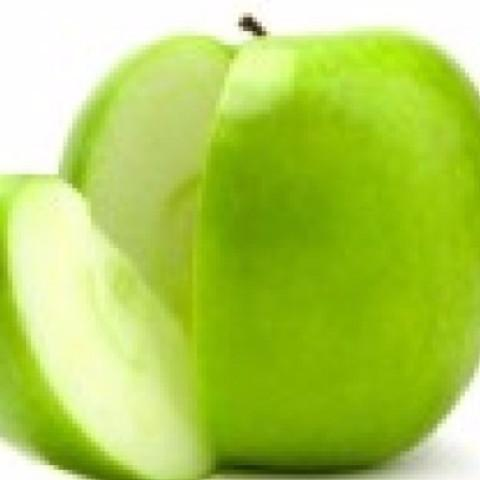 GREEN APPLE - FW-FLAVOURINGS-Infinite Vaper