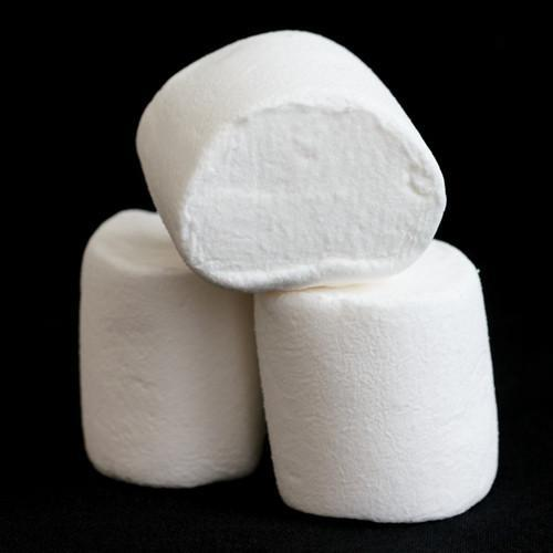 MARSHMALLOW FLAVOR - TPA-FLAVOURINGS-Infinite Vaper