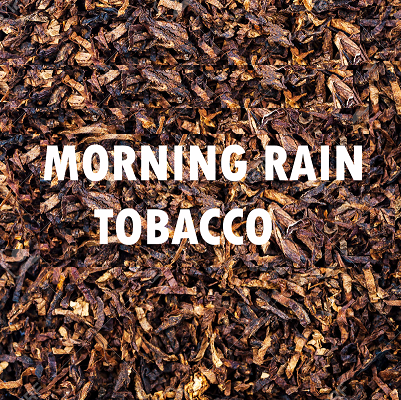 MORNING RAIN INAWERA-FLAVOURINGS-Infinite Vaper