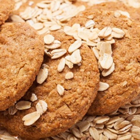 OATMEAL COOKIE FLAVOR - TPA-FLAVOURINGS-Infinite Vaper