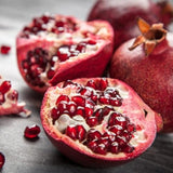POMEGRANATE FLAVOR - TPA-FLAVOURINGS-Infinite Vaper