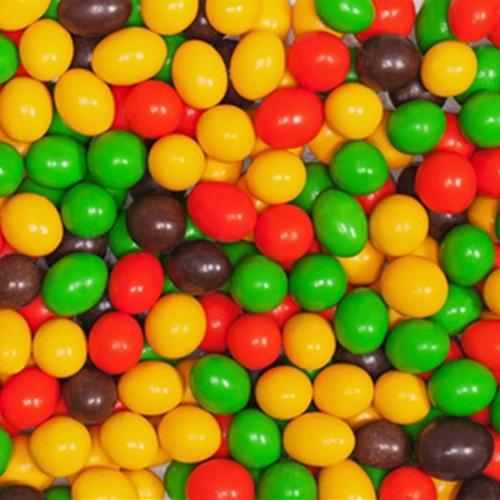 RAINBOW DROPS FLAVOR - TPA-FLAVOURINGS-Infinite Vaper