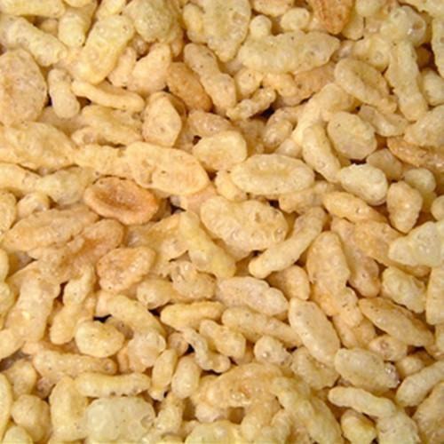 RICE CRUNCHIES FLAVOR - TPA-FLAVOURINGS-Infinite Vaper