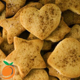 SHORT BREAD COOKIE - REAL FLAVORS-FLAVOURINGS-Infinite Vaper