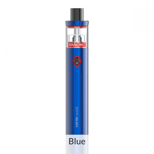 Smok Vape Pen Nord 19 Kit Blue
