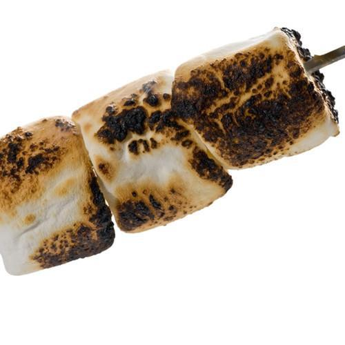 TOASTED MARSHMALLOW FLAVOR - TPA-FLAVOURINGS-Infinite Vaper