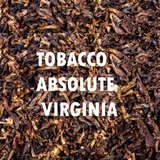 TOBACCO ABSOLUTE VIRGINIA INAWERA-FLAVOURINGS-Infinite Vaper