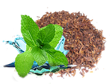 TOBACCO MENTHOL INAWERA-FLAVOURINGS-Infinite Vaper