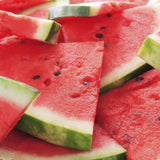 WATERMELON - INAWERA-FLAVOURINGS-Infinite Vaper