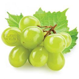 WHITE GRAPE - FW