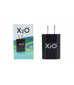 X2O Wall Charger