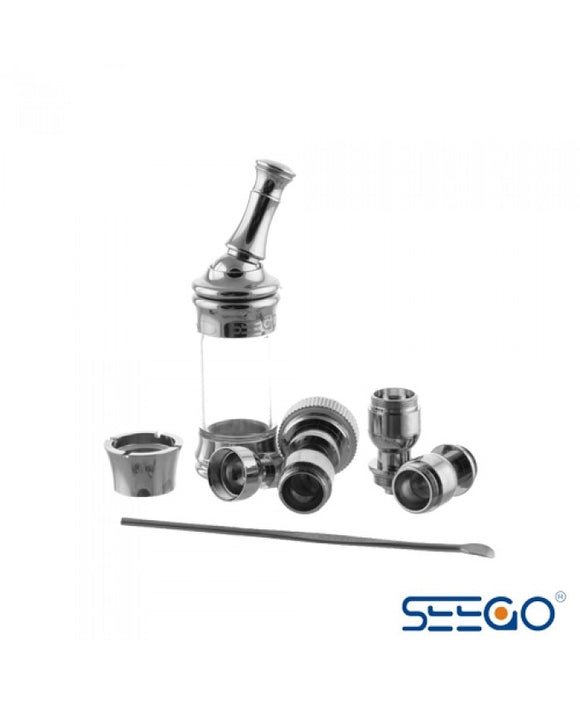 Seego Vhit Rise Kit Set