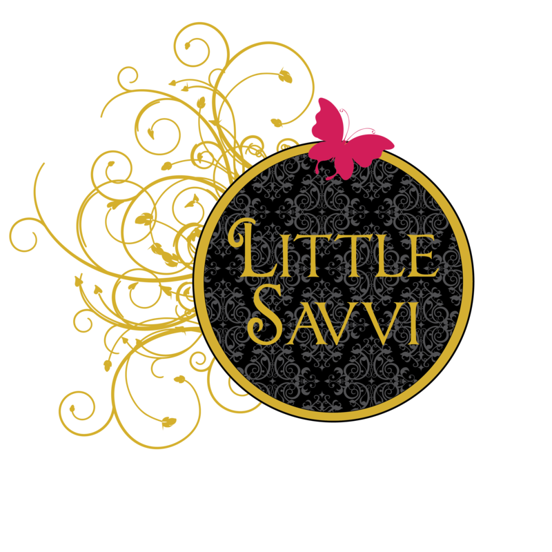 Little Savvi