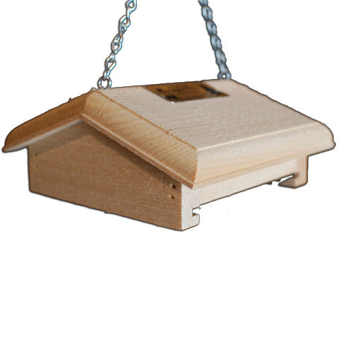 Suet Feeder Top