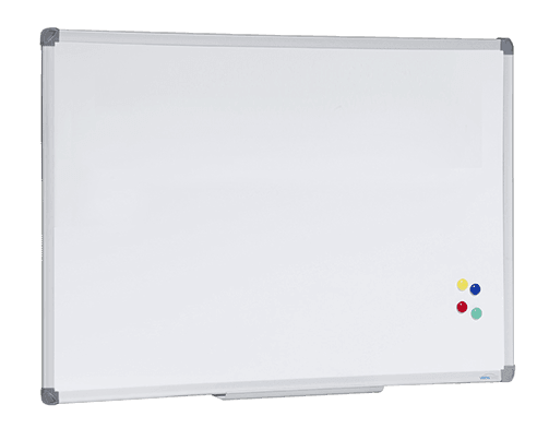 Visionchart Commercial Whiteboard