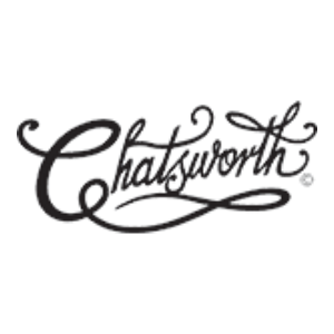 Chatsworth | Parliamentskateshop
