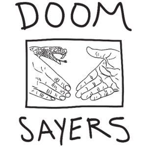 Doomsayers | Parliamentskateshop