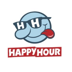 Happy Hour | Parliamentskateshop