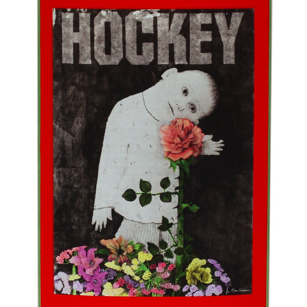 Hockey | Parliamentskateshop