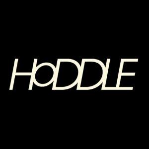Hoddle | Parliamentskateshop