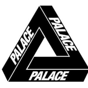 Palace Skateboards | Parliamentskateshop