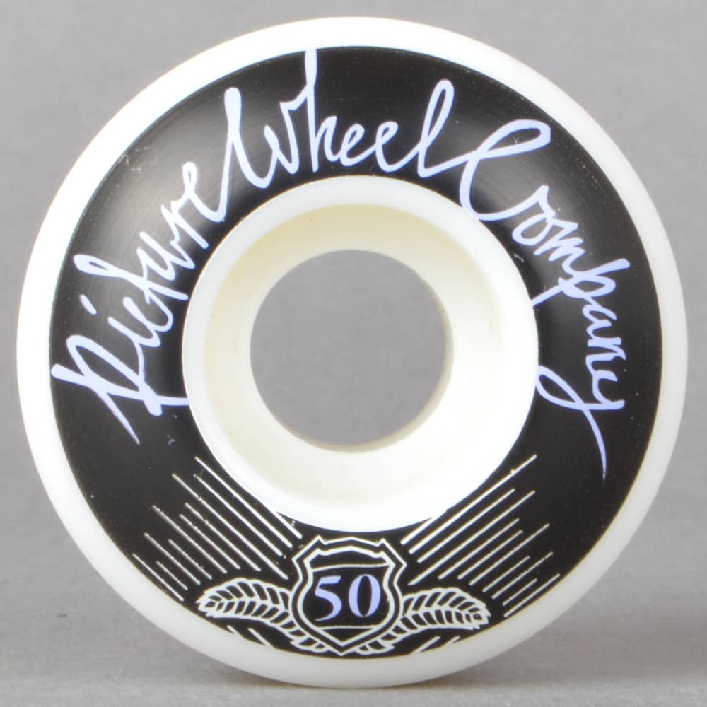 Picture Wheel Co. | Parliamentskateshop