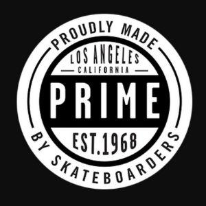 Prime Wood | Parliamentskateshop