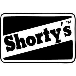 Shorty's | Parliamentskateshop