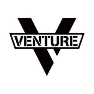 Venture Trucks | Parliamentskateshop