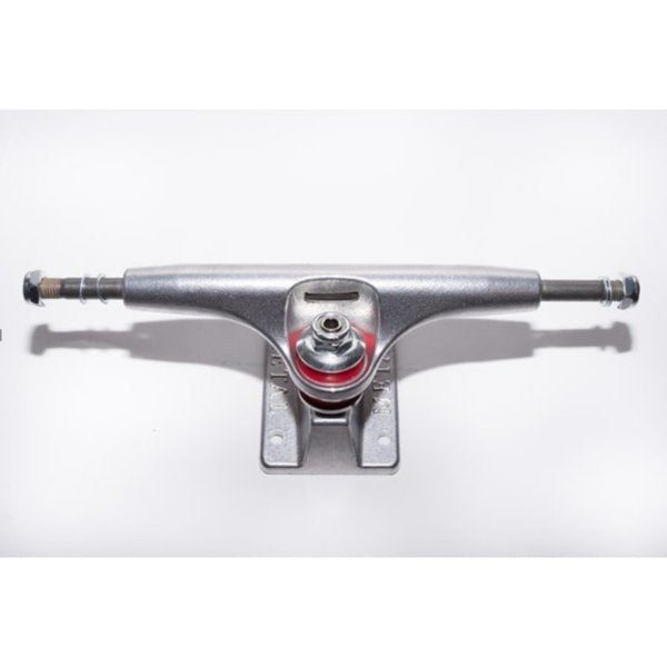 Metal Trucks - Hollow Kingpin - Parliamentskateshop