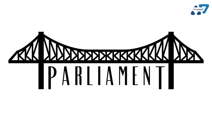 Parliamentskateshop
