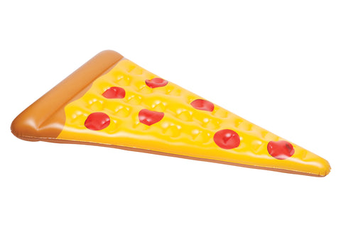 Blow Up Pool Float - Pizza Slice