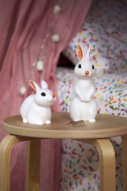Woodland Dreams Little Bunny NightLights - Work Home Play
