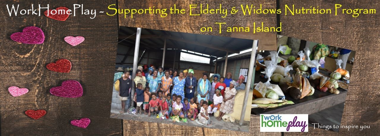 Tanna Projects