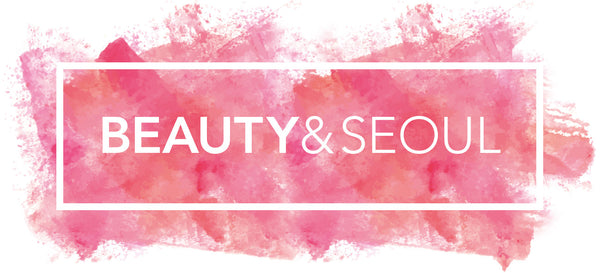 BEAUTY & SEOUL UK Shop | Korean Skincare & Makeup curated by Maree